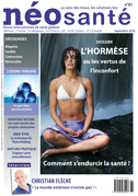 couverture n°81