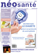 couverture n°83