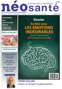 couverture n°85