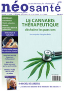 couverture n°89