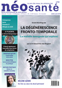 couverture n°91
