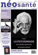 couverture n°92