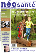 couverture n°93