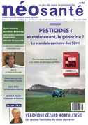 couverture n°95