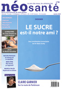 couverture n°96