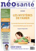 couverture n°97