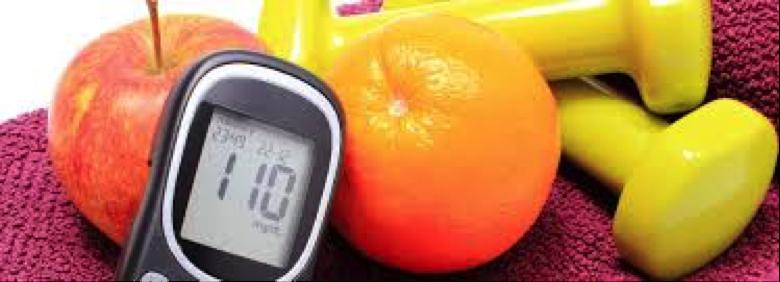evenementdiabete