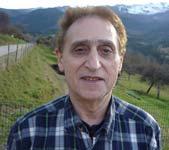 Jean-Pierre Joseph