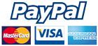 logo paypal