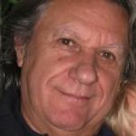 Jean-Claude fajeau