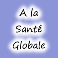 Santé Globale
